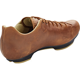 Giro Republic Lx R Shoes Men tobacco leather